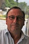 Jacques ROUMIER